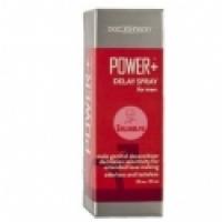POWER+ Delay Spray chống xuất tinh sớm hiệu quả
