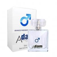 Nước hoa gợi dục nữ ADAM PHEROMONE
