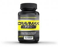 Cravimax-Pro Kéo dài thời gian quan hệ mạnh mẽ nhất
