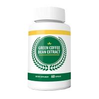 VIÊN UỐNG GIẢM CÂN GREEN COFFEE