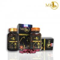 Mr 1H sản phẩm hỗ trợ tăng cường sinh lý nam giới