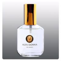 Nước hoa gợi cảm nam cho nữ ALFA DONNA