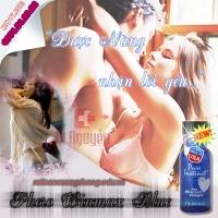 Nước hoa quyến rũ nữ giới PURE WINMAX