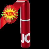 Nước hoa cho nữ kích dục nam JO PHEROMONE