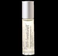 Nước hoa gợi cảm cho nữ Pheromone Slim fresh