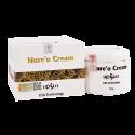 Kem nở ngực Nure'o Cream Upsize