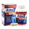 Viên Uống Arthro-7 Giúp Bổ Xương Khớp
