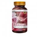 Murasaki - Viên uống giúp làm ổn định huyết áp