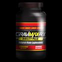 Thuốc tăng cường sinh lý GRAVIMAX-RX