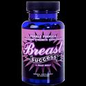 Thuốc tăng vòng 1 Breast Success