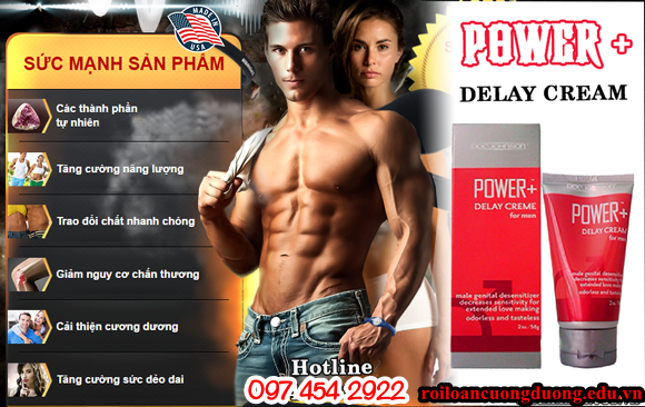 gel-tang-sinh-luc-xpower-plus-delay