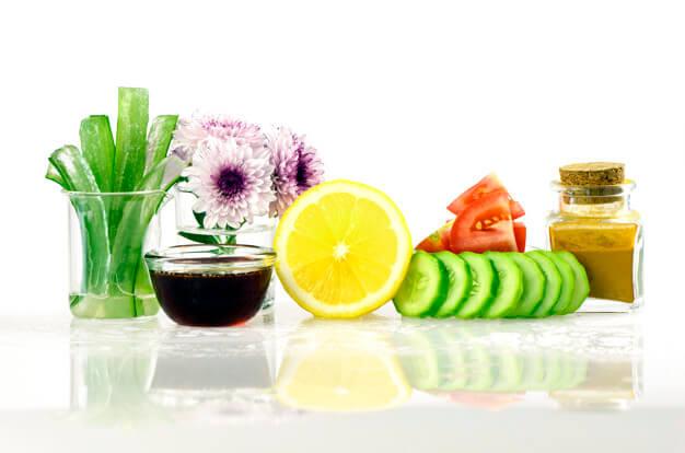 huong-aldehydes