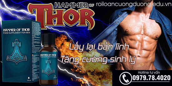danh-gia-hammer-of-thor