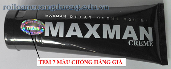 gel-titan-maxman-chinh-hang