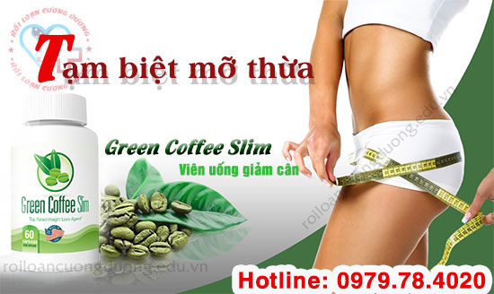 green-coffee-cong-dung