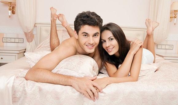 Cách quan hệ tình dục lâu kéo dài 60 phút