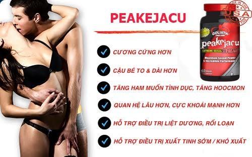 peakejacu-vien-uong-tang-kich-thuoc-cau-nho-tri-xuat-tinh-som