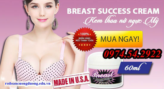 kem-thoa-no-nguc-hieu-qua-breast-success-cream-usa-700