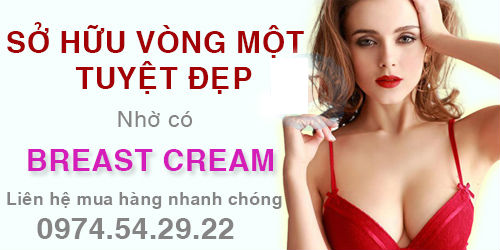kem-thoa-no-nguc-hieu-qua-breast-success-cream-usa-701