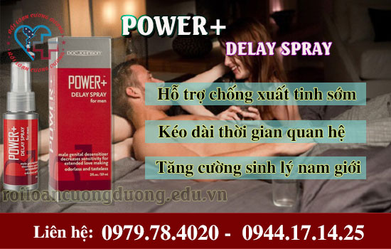power-delay-spray-tang-cuong-sinh-ly