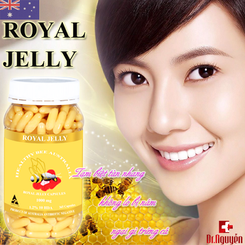 sua-ong-chua-uc-cao-cap-royal-jelly-100