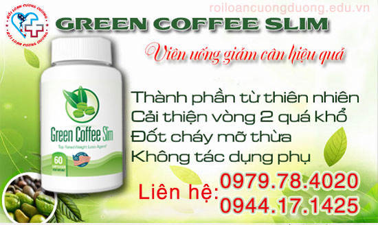 cong-dung-green-coffee-slim
