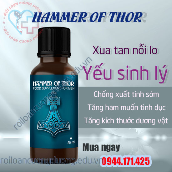 duong-chat-hammer-of-thor-2