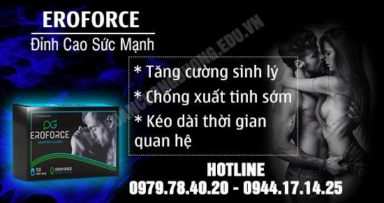 eroforce-3