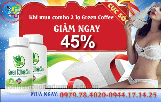 sale-45-green-coffee-slim