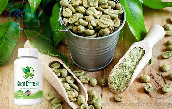 thanh-phan-green-coffee-2